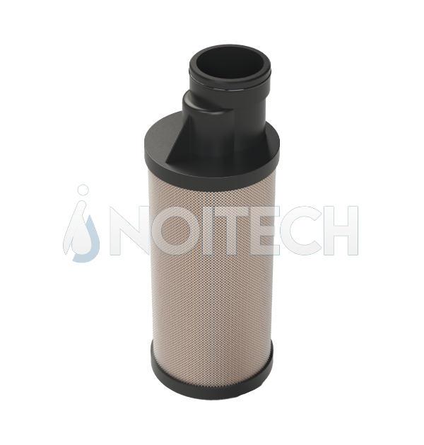filtri olio