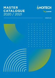 Catalogo Noitech 2020
